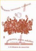 AFC2guiacatequista2