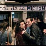 mision-juventud