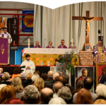 mision-parroquial